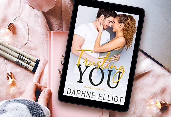Review: Trusting You